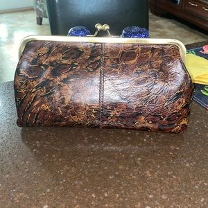 Sale Patricia Nash purse with tags